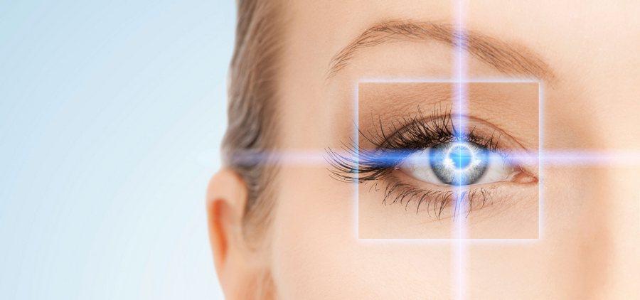 Болезни глаз у человека список астигматизм у детей